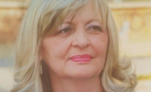 Zorica Pavlović izabrana za direktora Gradskog centra
