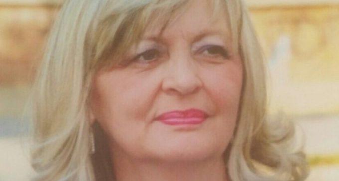Зорица Павловић изабрана за директора Градског центра