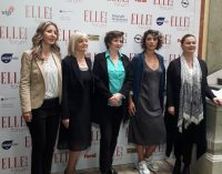 "GCSR na prvom ""Elle Active Forumu"" u Beogradu"