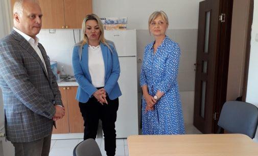 Privremeno stanovanje -krov nad glavom i šansa za osamostaljivanje za decu bez roditeljskog staranja