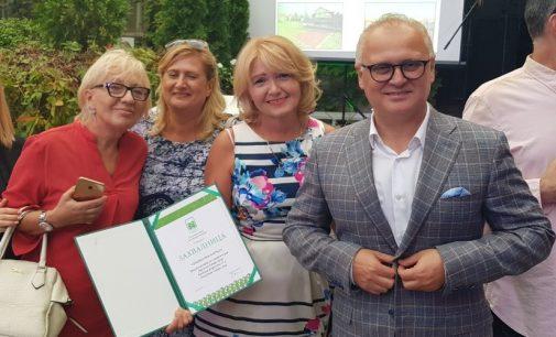 """Odeljenje Stari grad dobitnik specijalne nagrade u akciji """"Za zeleniji Beograd"""""""