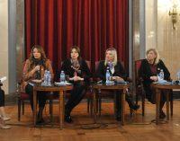 Međunarodni dan borbe protiv nasilja nad ženama – Žene ohrabrene da prijave nasilje i veruju institucijama